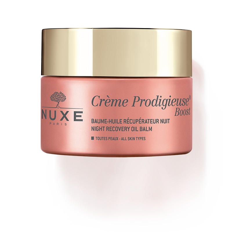 NUXE CREME PRODIG BOOST BAUME