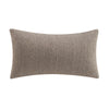 "Habit 11"" x 20"" Corded Pillow"
