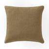 "Windham 18"" x 18"" Knit Pillow"