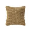 "Grayson 18"" x 18"" Knit Pillow"