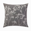 "Adelais 16"" x 16"" Botanical Pillow"
