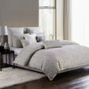 Adelais Duvet Cover & Shams Set