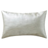 "Azara 11"" X 22"" Decorative Pillow"
