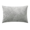 "Belize 12"" X 18"" Decorative Pillow"