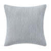 "Belize 14"" X 14"" Decorative Pillow"