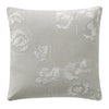 "Belize 16"" x 16"" Floral Pillow"