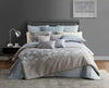 Belize Duvet Cover & Shams Set