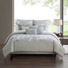 Belize Comforter Set