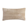 "Habit 14"" x 20"" Printed Pillow"