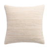 "Habit 18"" x 18"" Corded Pillow"