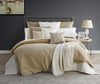 Driftwood Duvet Cover & Shams Set