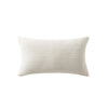 "Esme 11"" x 20"" Corded Pillow"