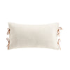 "Habit 12"" x 20"" Lumbar Pillow"