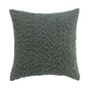 "Habit 18"" x 18"" Nuby Pillow"
