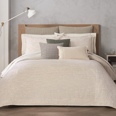Gaia Duvet Cover & Shams Set