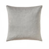 "Hylton Decorative Pillow 16""x16"""