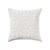 "Hylton 18"" x 18"" Quilted Pillow"