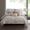 Jacqueline Duvet Cover & Shams Set