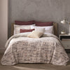 Kai Duvet Cover & Shams Set