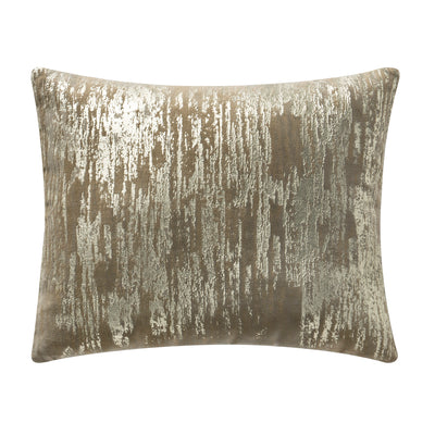 "Madrid 16"" x 20"" Velvet Pillow"