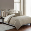 Madrid Comforter Set