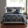 Orion Comforter Set
