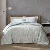 Orli Duvet Cover & Shams Set