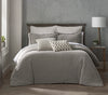 Reese Duvet Cover & Shams Set