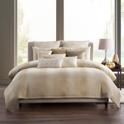 Windham Duvet Cover & Shams Set