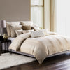 Windham Comforter Set
