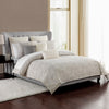 Esme Duvet Cover & Shams Set