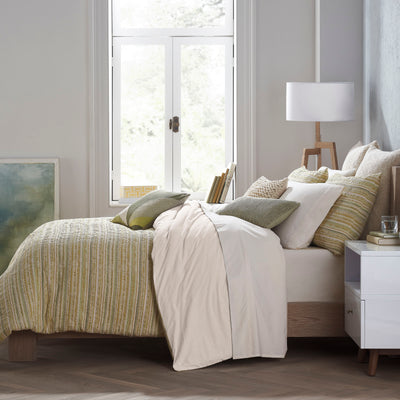 Sequoia Comforter Set