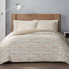 Terra Duvet Cover and Shams Set