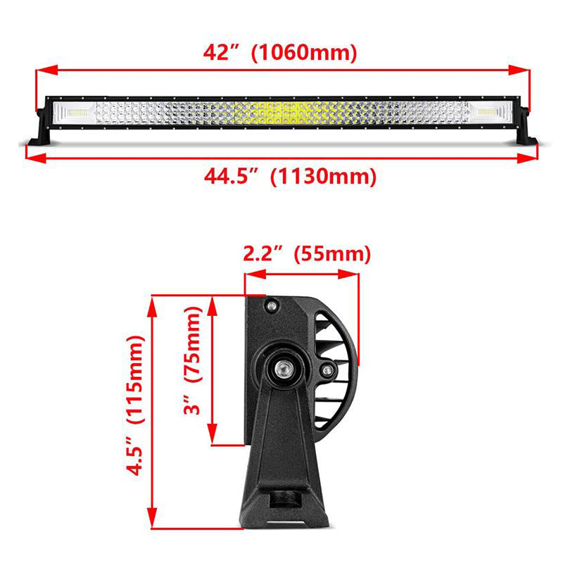 ledstars-led-ramp-extraljus-ljusramp-100109-22