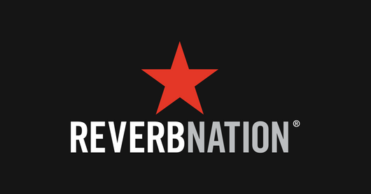 ReverbNation Special 10% discount - 100 standard records, white inner sleeves, full color labels and jackets, shrink-wrap.