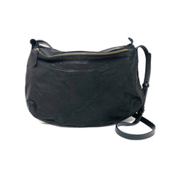 Alba - L Leather Bag