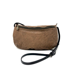 Alba - S Leather Bag