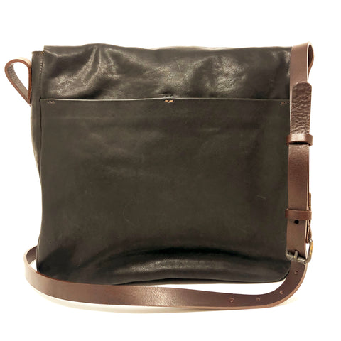 Belem Leather Bag