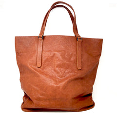 Guayaquil Leather Bag