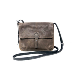 Perth Leather Bag