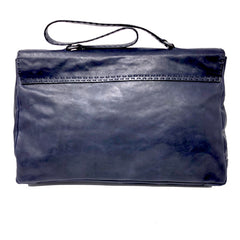 Preston Leather Bag