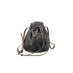 Rimini Leather Bag