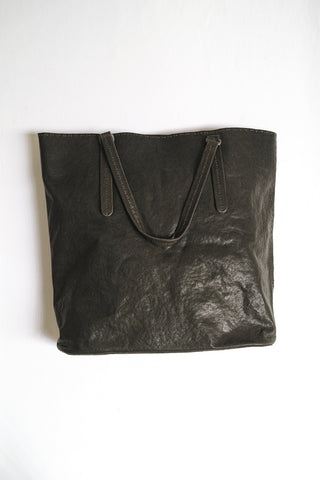 GuayaquilLeather Bag