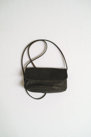Ibiza Leather bag