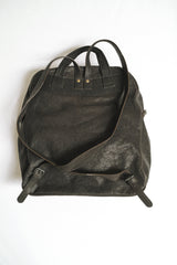 Montana Leather Bag