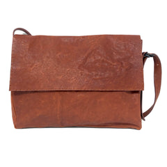 Taormina Leather Bag