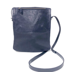 Tombouctou - S Leather Bag