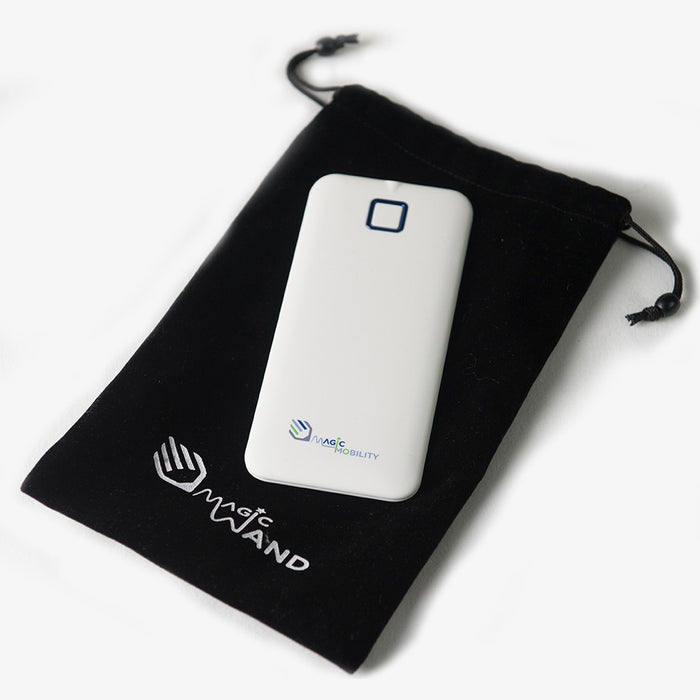 Magic Mobility Power Bank