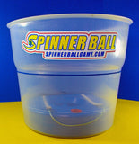 Spinnerball PRO (let the competition begin!) ship free promo code summer