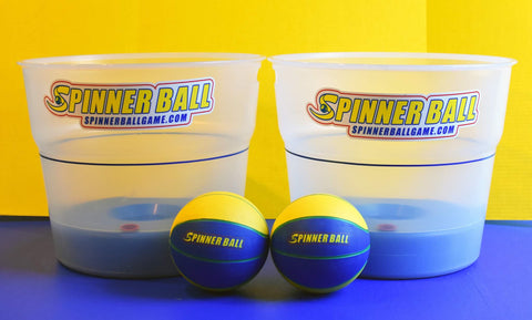 Spinnerball PRO Includes shipping continental US only. Spring special! Summer Fun!